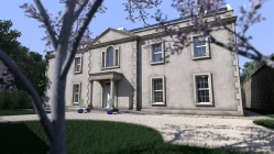 arch viz architectural visualization gallery 1